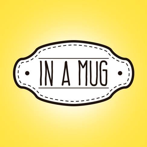 In a mug – Pet friendly Cedritos